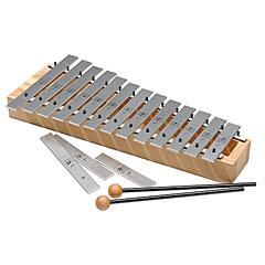 Sonor Primary AGP Diatonic Alto Glockenspiel « Glockenspiel