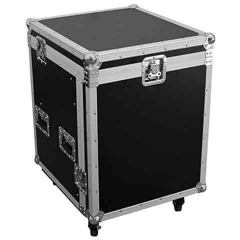 Roadinger Special Combo Case Pro, 8U