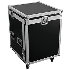Roadinger Special Combo Case Pro, 8U « Racks 19 pouces