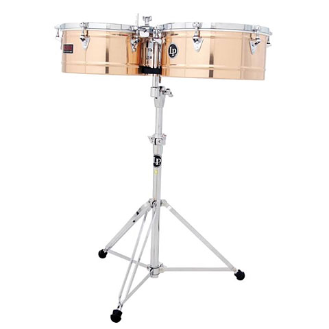 Latin Percussion Prestige LP1314-BZ