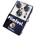 Fulltone PlimSoul « Pedal guitarra eléctrica