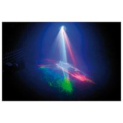 Showtec Galactic Polar MKII DMX