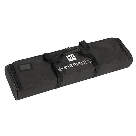 Accessoires pour enceintes HK-Audio Softbag
