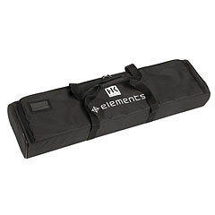 HK-Audio Softbag « Accesorios altavoces