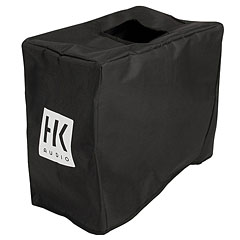 HK-Audio Cover E 110 SUB (A) « Accesorios altavoces