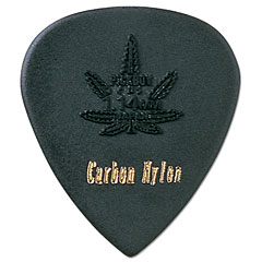 Pickboy Carbon Nylon 1.14 (12Stck) « Plektrum