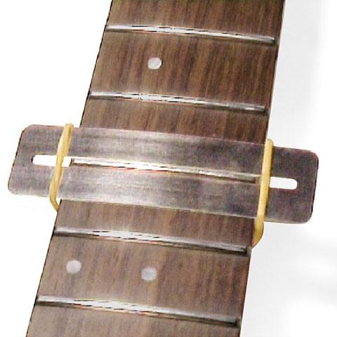 Outillage guitare/basse Göldo WS045 Fretboard Guard