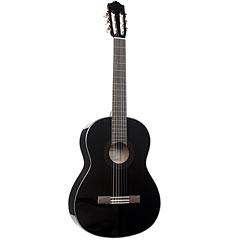 Yamaha C40 BL « Guitare classique