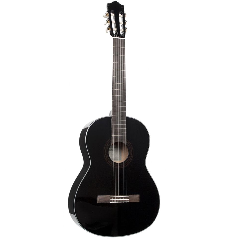 guitare classique 90 cm