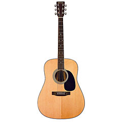 Martin Guitars D-35 « Acoustic Guitar