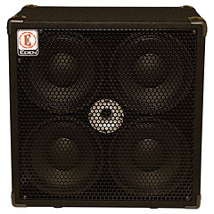 Eden E-Series EX410SC4 « Box E-Bass