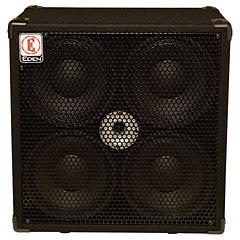 Eden E-Series EX410SC4 « Bass Cabinet