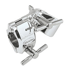 Gibraltar Road Series Adjustable Right Angle Clamp « Ganchos para herrajes