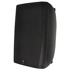 t&mSystems AV6-bk « Install Speaker