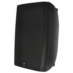 t&mSystems AV6-bk « Install-Lautsprecher
