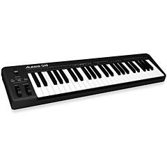 Alesis Q49 « Master Keyboard