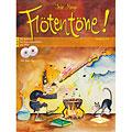 Holzschuh Jede Menge Flötentöne Bd.1 « Instructional Book