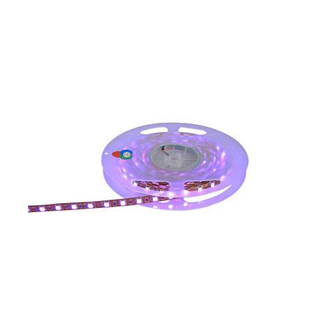 V:LED Flex LED RGB 900