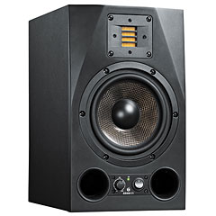 Adam Audio A7X « Active Monitor