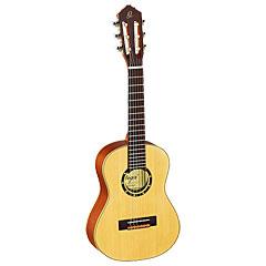 Ortega R121-1/4 « Classical Guitar