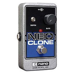 Electro Harmonix NEO Clone « Effets pour guitare électrique