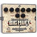 Effetto a pedale Electro Harmonix Germanium 4 Big Muff PI