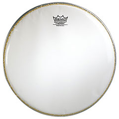 Remo KS0524-00 Cybermax « Snare-Drum-Fell