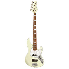 Sandberg California Supreme TM4 « Electric Bass Guitar