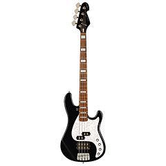 Sandberg California Supreme VM4 « E-Bass