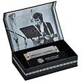 Armónica mod. Richter Hohner Bob Dylan Signature Harp