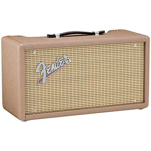 Fender '63 Tube Reverb