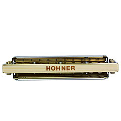 Hohner Marine Band Crossover B/H