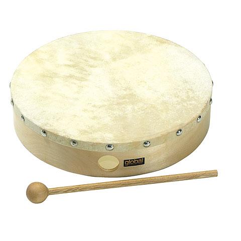 Sonor Global Percussion CG HD 8N