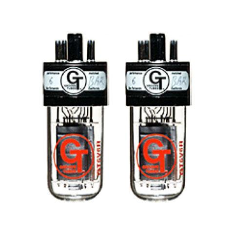 Groove Tubes Power GT-6V6-R Medium