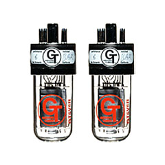 Groove Tubes Power GT-6V6-R Medium « Válvulas