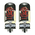 Valvole Groove Tubes Power GT-6550R Low