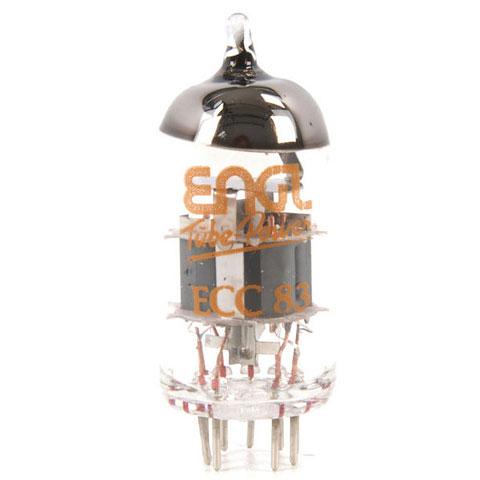 Lampe Engl Tube ECC 83 First Quality