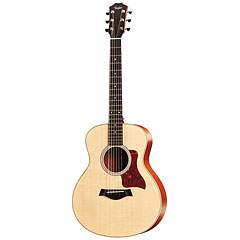 Taylor GS Mini « Westerngitarre
