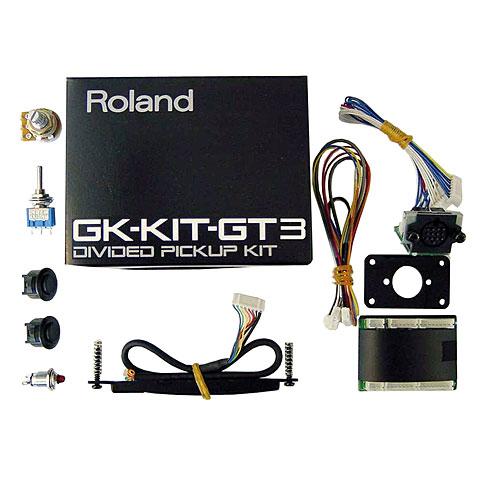 Roland GK-KIT-GT3 Einbaukit
