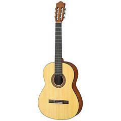 Yamaha C40M « Konzertgitarre