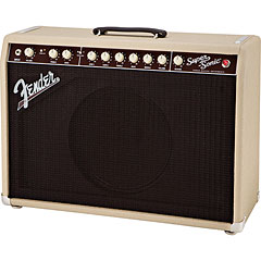 Fender Super Sonic 22 BLD
