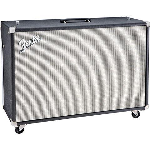 Fender Super Sonic 212 BLK