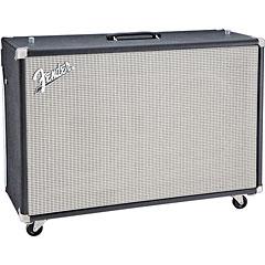Fender Super Sonic 212 BLK « Box E-Gitarre