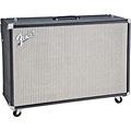 Box E-Gitarre Fender Super Sonic 212 BLK