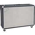 Gitaar Cabinet Fender Super Sonic 212 BLK