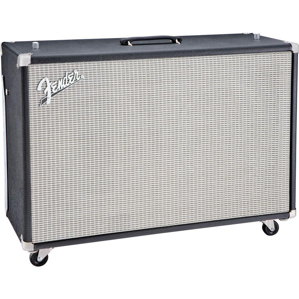 neo pro bass drop longer threads price cabinet black speaker no available fender bassman