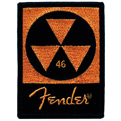 Fender Fallout Patch 171 Gifts