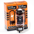 T.A.D. RT212 Tube 6L6 GC STR  «  Lampe