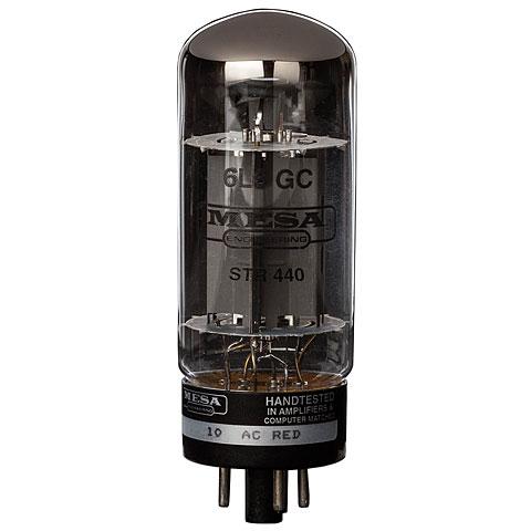Röhre Mesa Boogie 6L6GC STR-440