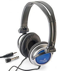 Stagg SHP-2200 « Casque